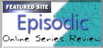 Visit the Episodic